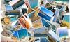 StampaFoto48ore.it: Fino a 600 stampe di foto disponibili in vari formati da 1,99 € (sconto fino a 82%)