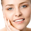 Up to 65% Off Herbal Facial and Microdermabrasion