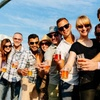 45% Off Craft-Beer Cruise