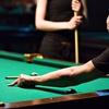 50% Off Pool and Bar Food at Corner Pocket Billiards & Grill