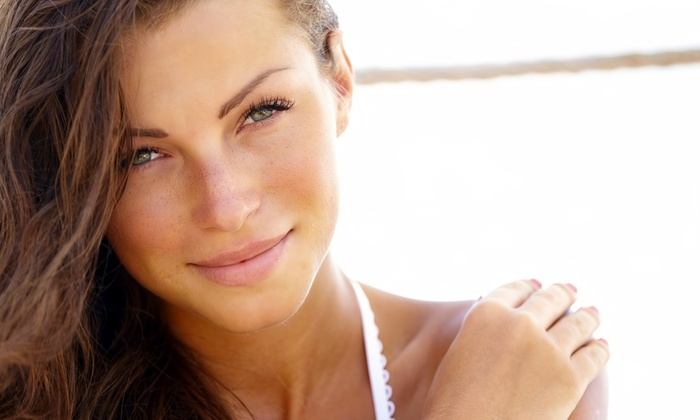 Renewed Beauty - Renewed Beauty: $99 for 20 Units of Xeomin at Renewed Beauty ($200 Value)