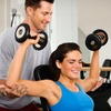 $5 Buys You a Coupon for 3 Personal Training Sessions For The Price Of One