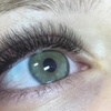 51% Off a Full Set of 2D Russian Volume Eyelash Extensions