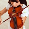 Up to 59% Off In-Home Music Lessons