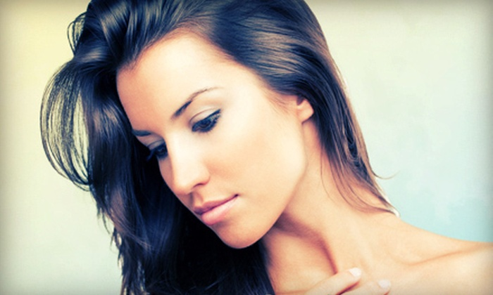 Advanced Laser of Long Island - Long Island: One or Three Chemical Peels at Advanced Laser of Long Island (Up to 74% Off)