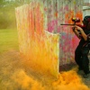 Up to 59% Off Paintball for One, Two, Four, or Six