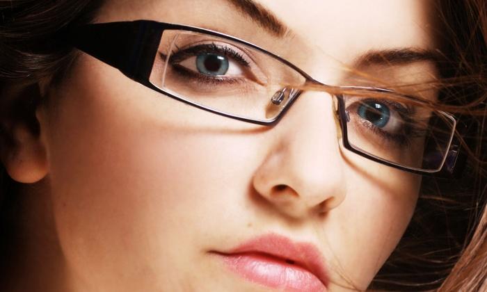 Pearle Vision - Madison: $39 for $200 Toward Eyeglasses at Pearle Vision