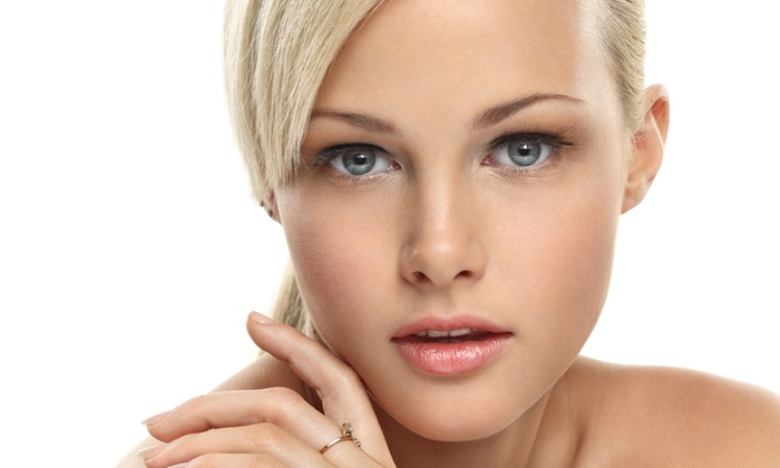 Laser Lipo & Beauty Clinic - Laser Lipo and Beauty Clinic: Laser Skin Rejuvenation Sessions from R220 at Laser Lipo & Beauty Clinic (Up to 74% Off)