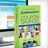 57% Off 2013 Coupon Book
