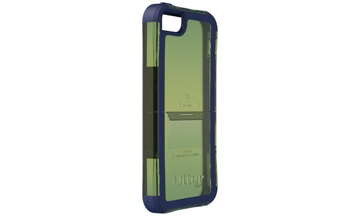 OtterBox Cases for iPhone 5/5S