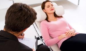Studio Farrace: 5 sedute di tecniche di rilassamento con musicoterapia e aromaterapia da Studio Farrace (sconto fino a 76%)