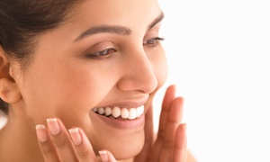 Acculaser Medispa: £59 for a Choice of IPL Facial at Acculaser (61% Off)
