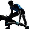 Up to 76% Off Personal Training Sessions