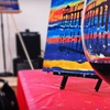 Half Off Painting Event and Wine for Two or Four