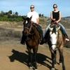 54% Off Horseback Rides at Green Acres Ranch