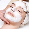 Up to 75% Off Microdermabrasions and Ultrasound Facials