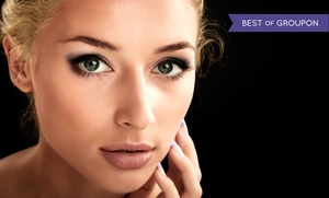 Results Medical Spa: Two, Four, or Six Acne Laser and Scar-Revision Treatments at Results Medical Spa (Up to 59% Off)