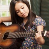 53% Off a Musical Instrument Course