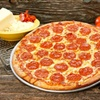 Up to 53% Off at Extreme Pizza
