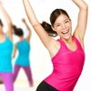 Up to 79% Off Zumba and Yoga Classes at Fit Fiesta Studio