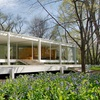 Up to 50% Off Farnsworth House Tour