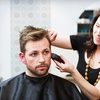 Up to 54% Off Spa Haircut Packages in Carrollton