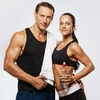 Up to 62% Off Fitness Athletic Sessions