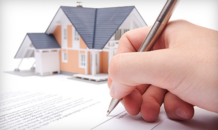 Lighthouse Escrow - Lake Forest: $225 for $500 Worth of Escrow Services at Lighthouse Escrow