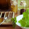 Up to 64% Off Herbal-Products Classes