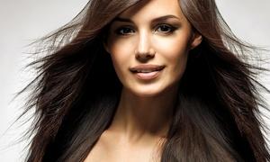 Le Folie: Bellezza capelli (sconto fino a 85%)
