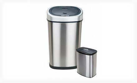 M9 960x582 gadgets cool stuff deals  Deals: Auto opening Trashcan looks cool