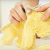 52% Off Knitting Course at Anacapa Fine Yarns