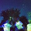 Up to 45% Off at UV Splash Color Dash 5K