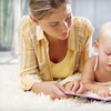 Up to 56% Off from Baby Safe Carpet Cleaning