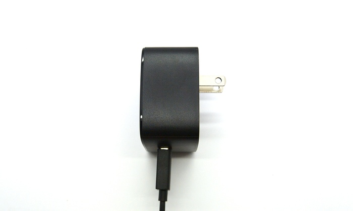 motorola turbo charger. motorola 15w turbo charger with qualcomm quick charge 2.0 technology: