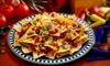 Friendly's Sports Bar and Grill - St. Louis: Mexican Meal with Premium Margaritas for Two or Four at Friendly's Sports Bar and Grill (55% Off)