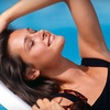 Up to 53% Off Airbrush Tanning at Refresh Day Spa