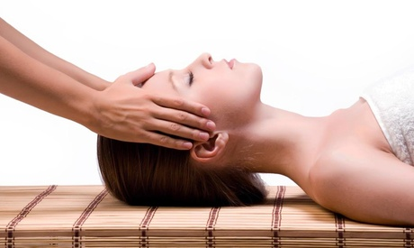 One 60-Minute Detox Facial at Skin Zen Spa (36% Off)