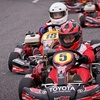 76% Off Educational Go-Karting Package