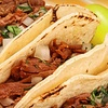 Three Sisters - East Sacramento: $20 Worth of Mexican Cuisine