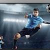 "Vizio E-Series 70"" Razor LED 120Hz 1080p Smart TV (Refurbished)"