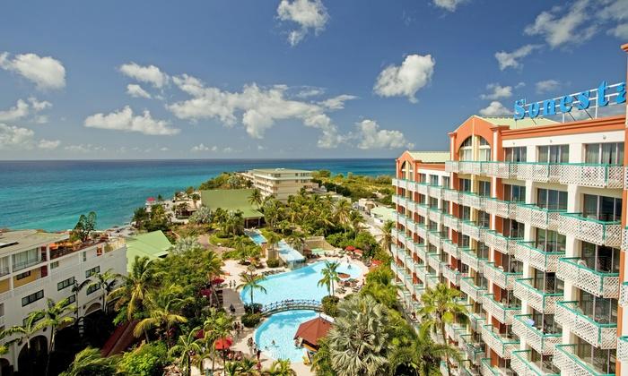 Beach resort casino 4 fastengine gambling