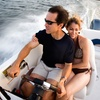 Up to 46% Off Pleasure Craft Operator Card