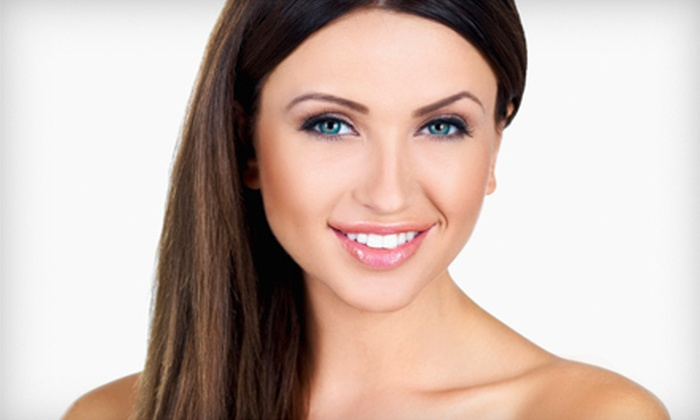 Cosmetic Laser MD - Livingston: One or Three Microdermabrasion Treatments at Cosmetic Laser MD (Up to 68% Off)