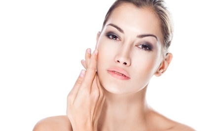 $139 for 20 Units of Botox at Amerilaser Center ($260 Value)