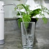 H20+ Pearl Countertop Water-Filtration System