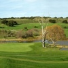 Up to 48% Off Round of Golf for Two or Four