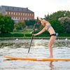 Up to 51% Off Standup-Paddleboard Rentals