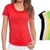 Women's T-Shirts (8-Pack)