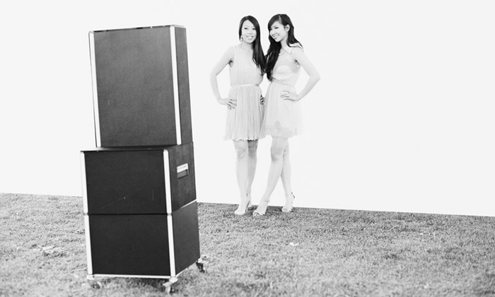 Speedway Photo Booth - Fort Worth: $375 for a Three-Hour Open-Air Photo-Booth Rental from Speedway Photo Booth ($900 Value)